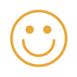 happy_icon.png