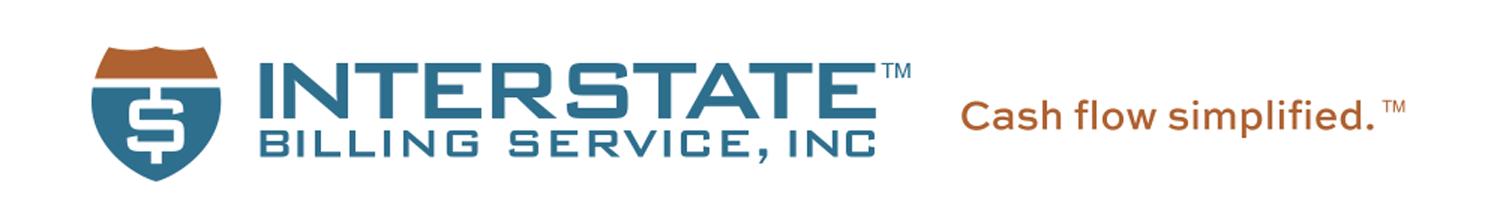 Interstate Billing Service, INC Cash Flow Simplified logo