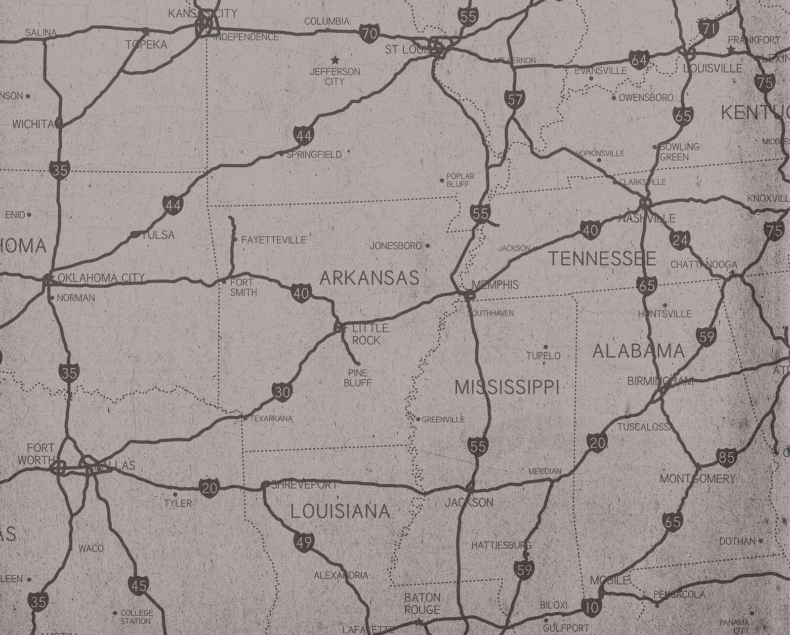 Interstate Map.jpg