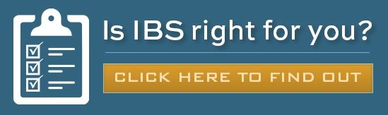 Is IBS right for you? Click here to find out.